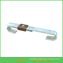 Barrier Seal (DH-V) , Container Bolt Seals