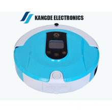 Smart Vacuum Cleaner Electric Dust Sweeper