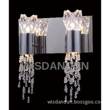 Wall Sconce Lighting Contemporary Glass Wall Lamps