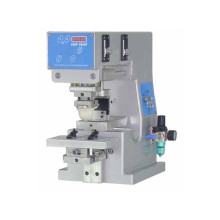 TM-Mini Small Single Color Label Pad Printing Machine