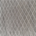 hot sale 160CM 23GSM 100%Nylon embroidered mesh fabric