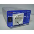 24VDC 200W inverter advanced microprocessor