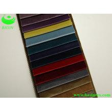 Tecido de tecido de confecção de malhas (BS2124)