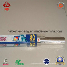 Blister Medical Packing Aluminiumfolie