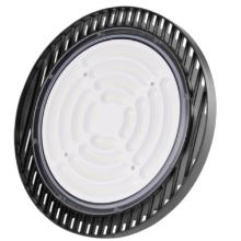 Beste Preise Lager Industriebeleuchtung UFO LED Highbay
