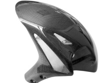 100% real carbon fiber parts for Motorcycle