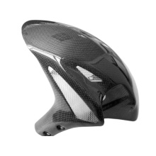carbon fiber frames OEM for Motorcycle