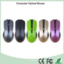 2016 Neue Ankunfts-Computer-optische Spiel-Maus (M-803)