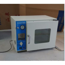 Horno de secado al vacío / Secadora de PCB / Horno de secado de laboratorio