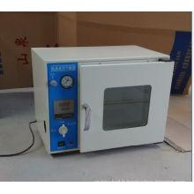 Étuve de séchage sous vide/machine de séchage de carte PCB/étuve de séchage de laboratoire