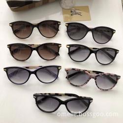 Fashion Sunglasses with UV Protection Wholesale