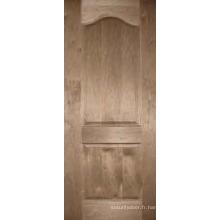 Peau de porte de placage / peau de porte Moudled (YF-V06)