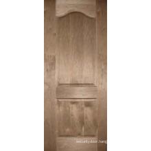 Veneer Door Skin / Moudled Door Skin (YF-V06)