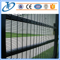used fence panels 358 High Security Fence