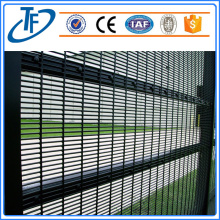 pannelli di recinzione usati 358 High Security Fence