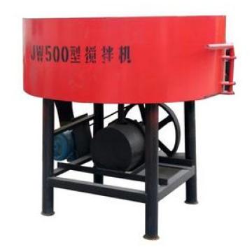 Jw500 Concrete Mixer Hot Sale in Market