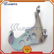 OEM sheet metal aluminum stamped parts