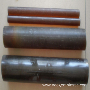 Conductive Advanced Material Polyetherimide PEI Plastic Rod