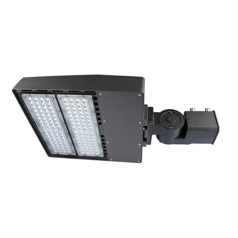 Led Site Lighting Area Lighting 150W
