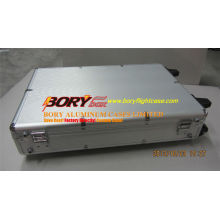 Aluminum Chip Carrying Case (DJ-B-2682)