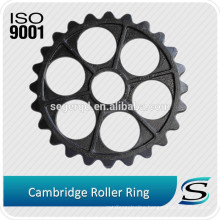 cambridge ring for agriculture machinery