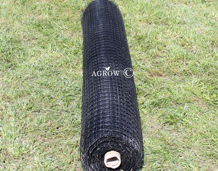 Extruded Anti Bird Net Lightweight