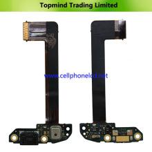 для HTC один Макс Док зарядное устройство зарядки порт Flex кабель