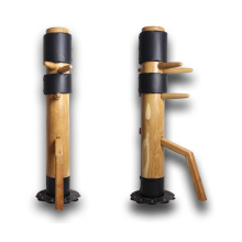 Wing Chun Wooden Dummy with Competitive Price