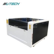 Máquina de corte por grabado láser de alta velocidad