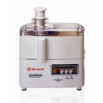 Centrifugeuse centrifuge électrique de pomme de 350W (KD-3308)