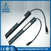 Electronic Door Close Magnetic Door Sensor
