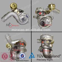 ¡Popular! K03 turbocharger 53039700053 turbo cargador para ARX ARZ AUM AVJ AWT motor de la fábrica de Mingxiao
