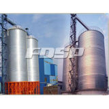 Chemical Turn - Key Projects Above Ground Storage Tank For Light / Farming Industry