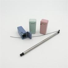 nuby's silicone straw bottles