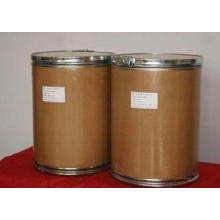 Mannitol Common Food Additives For Industry , CP2000/USP26/