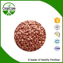 Fertilizante Composto NPK Fosfato Monopotássico MKP 99% Min