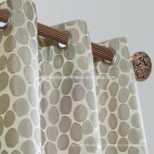 2016 Faillette Design Fenster Vorhang