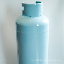 2020 Daly Cylinder High Quality 48 Kg LPG Gas Cylinder Cooking Gas Cylinder for Cambodia Market