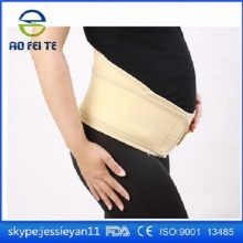 Service Breathable Maternity Pregnancy Support Belt