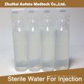 Sterile Wate für Injektion 25ml