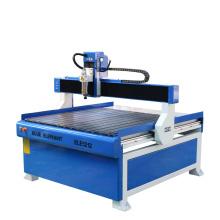 1212 Automatic 3D Wood Carving CNC Router Woodworking CNC Combine Machine
