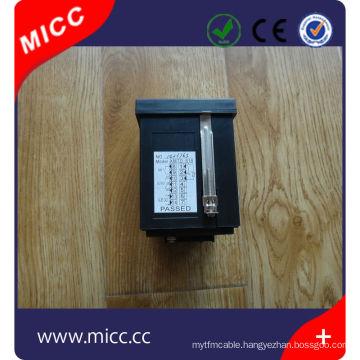 xmtg temperature controller