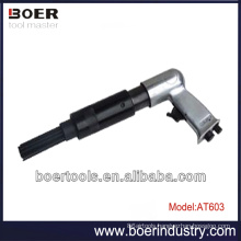 Air Tool Air Needle Descaler