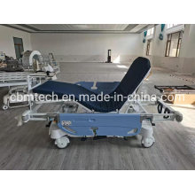 Wholesale Adjustable Hospital Beds with Top Quality