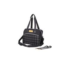 New Design Outdoor Stroller Diaper Bag Baby
