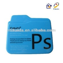 A-8052 Ps Office Gens Contact Lens Mate Box
