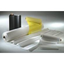 Tissu filtrant en fibre de polyester (3927 (120-16))
