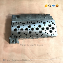 Contruction Machinery Diesel Engine ISDe-4D 4.5L Cylinder Head of Block 4929283