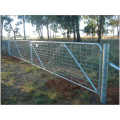 12 'n Style Farm Stay Gate