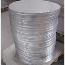 aluminum discs 1100 1050 1060 3003